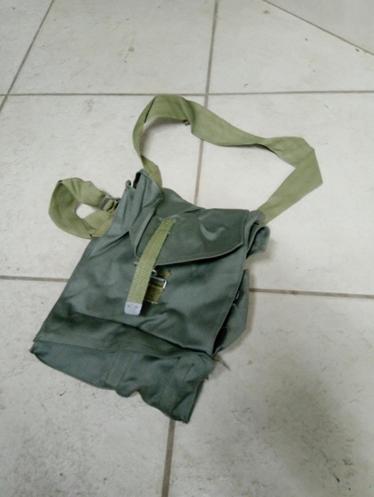 torby wojskowe oferta hurtowa 100 sztuk