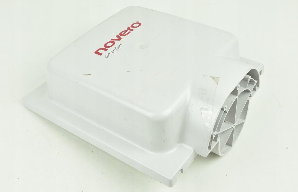 Antena Novero DabenDorf LTE-800 MIMO
