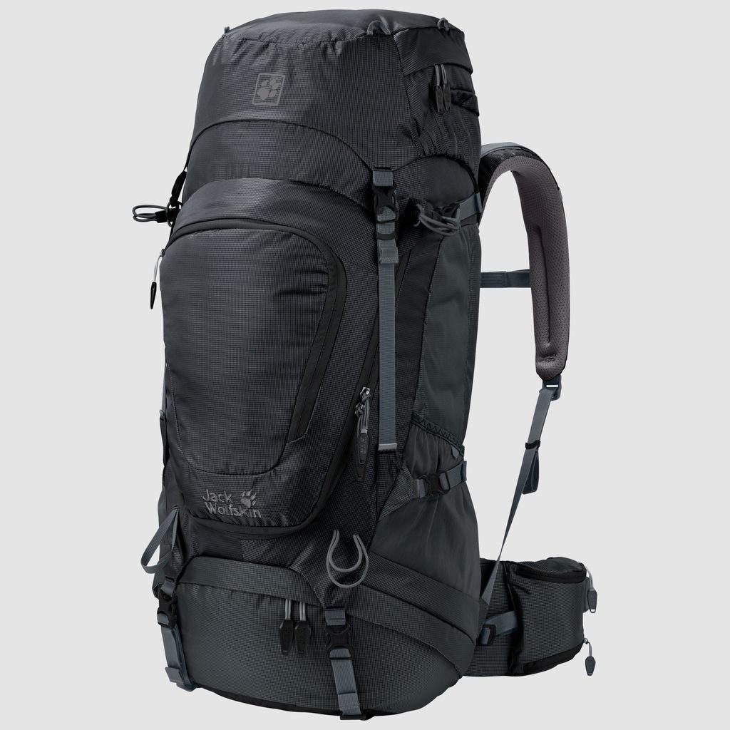Plecak Jack Wolfskin Highland Trail XT 50 Phantom