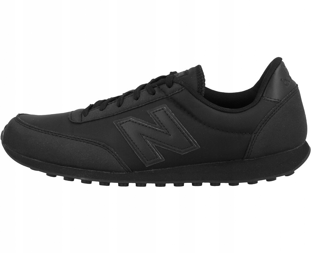 new balance u410 czarne