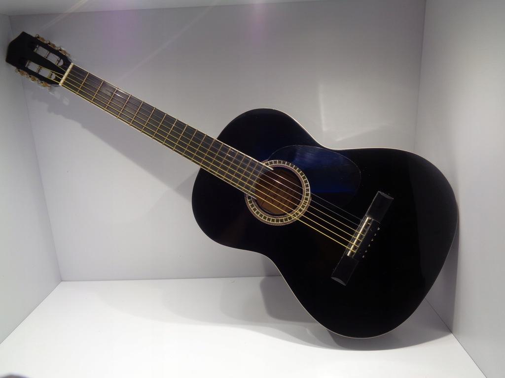 Gitara akustyczno-klasyczna Durango MG916