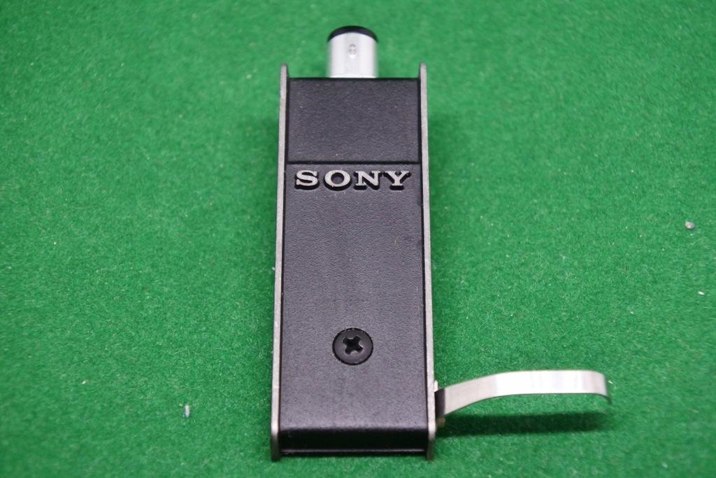 Headshell Sony SH 120