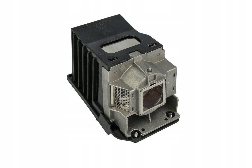 Lampa TLP-LW15 do projektora Toshiba TDP-EX21 FVAT