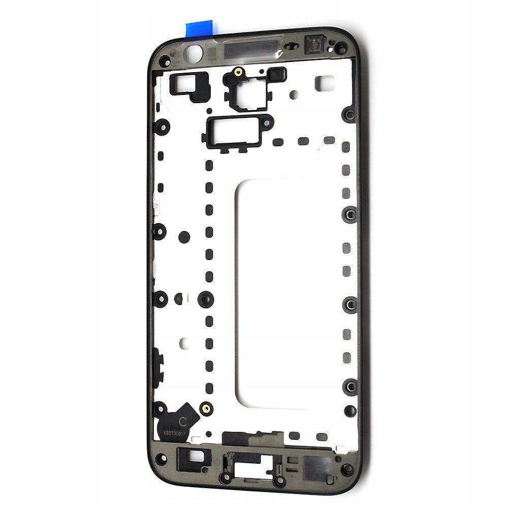 Or ramka korpus lcd wyświetlacza Samsung J3 j330F