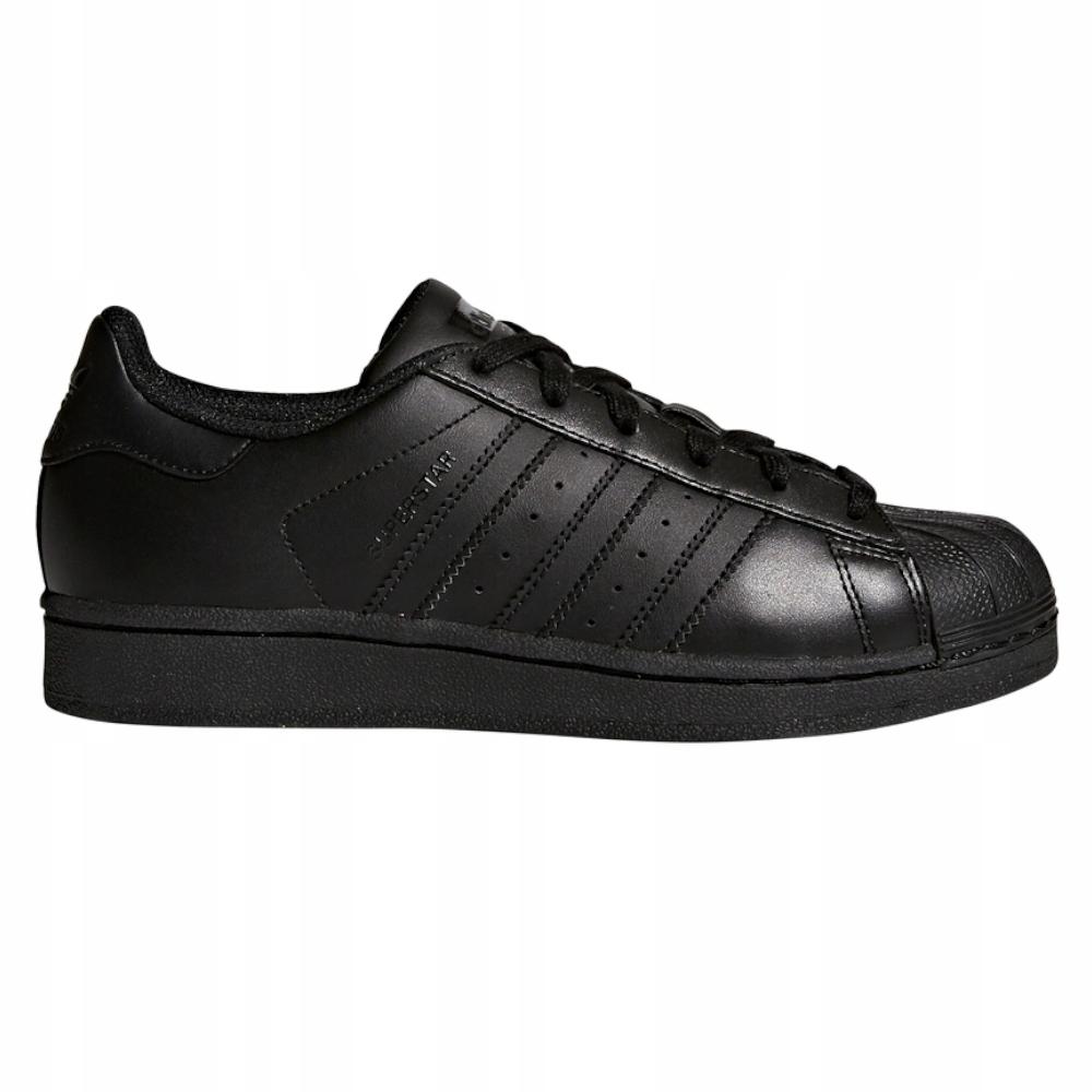 Buty adidas Originals Superstar J B25724