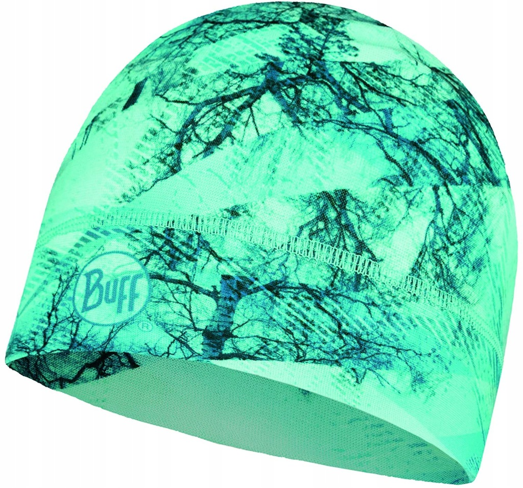 B8124 Buff THERMONET HAT czapka OS