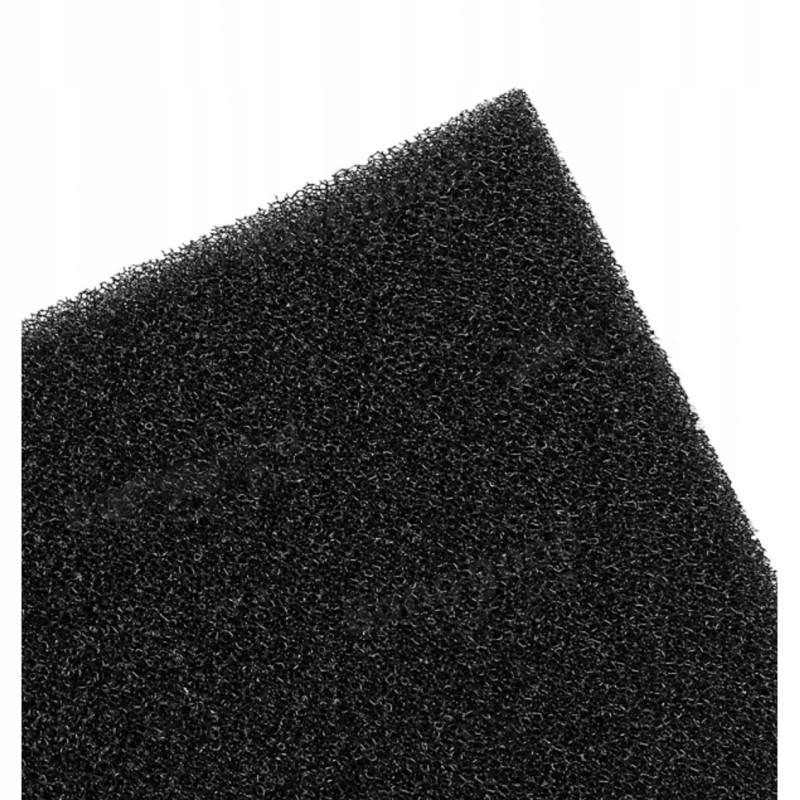 Gąbka - wkład do fitra 30ppi (średnia gradacja)