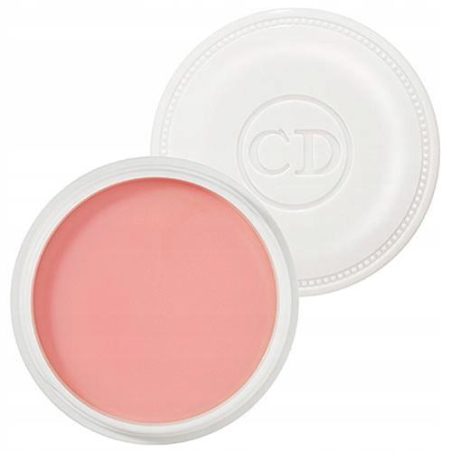 Dior Creme de Rose balsam powiększający usta 7,2g