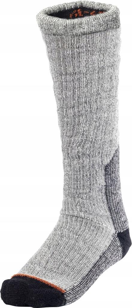Skarpetki Geoff Anderson BootWarmer Sock L 44-46