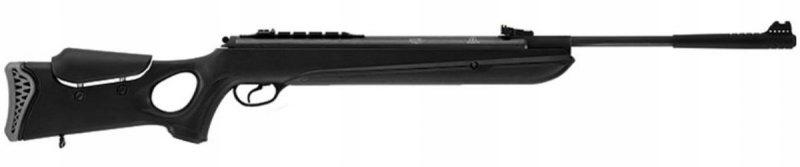 Hatsan - Wiatrówka MOD 130 6.35 mm
