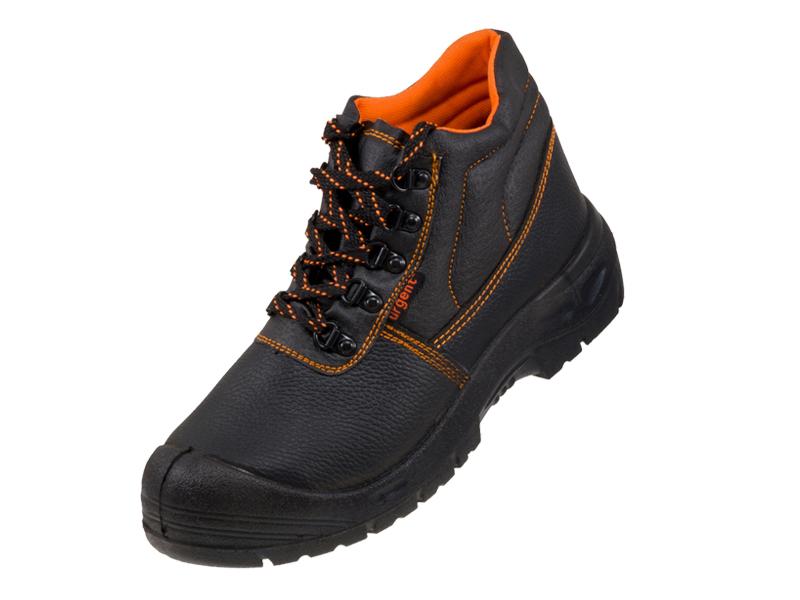 Buty robocze brukarskie metalowy podno 110s1 40