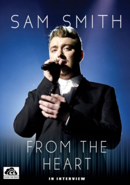 Sam Smith: From the Heart (2015)