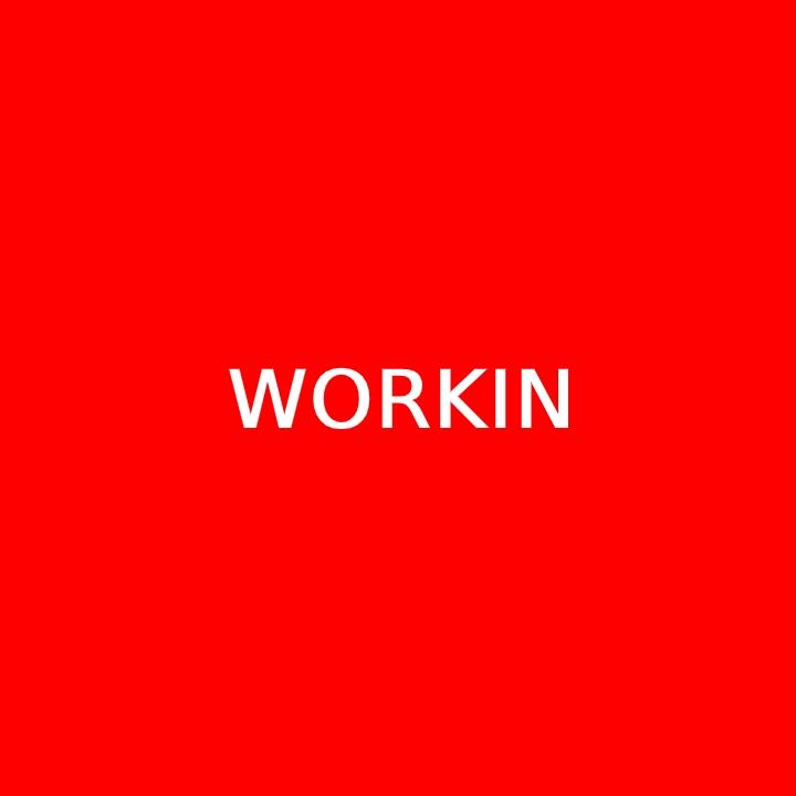 domena WORKIN.pl (BCM)