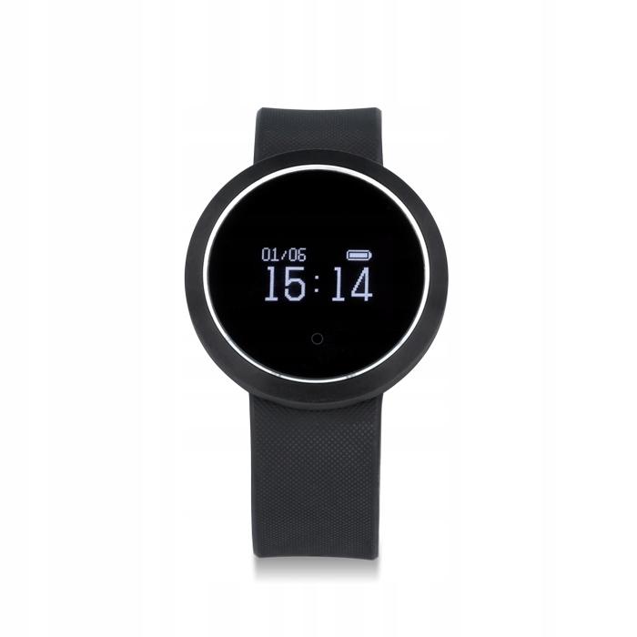 forever zegarek dla biegacza