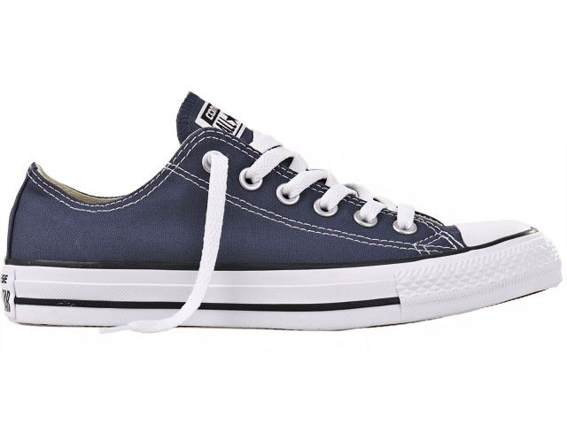 Converse All Star Ox Navy M9697C 41,5