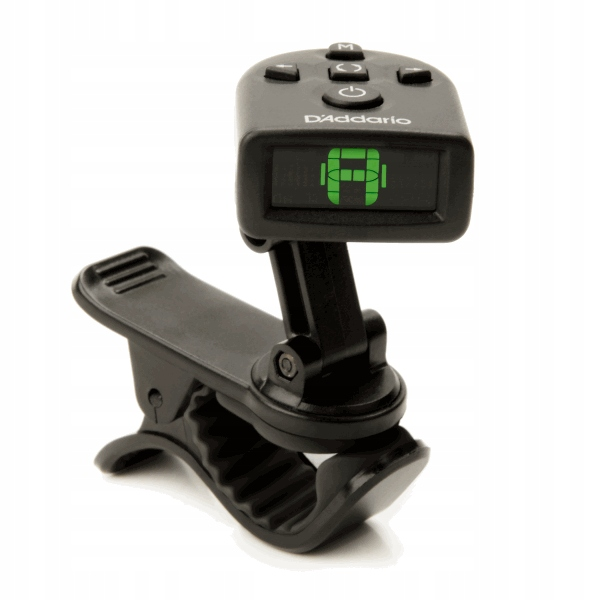 D'Addario Planet Waves PW-CT-13 - NS Micro Tuner