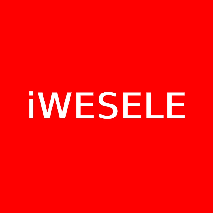 domena iWESELE.pl (BCM)