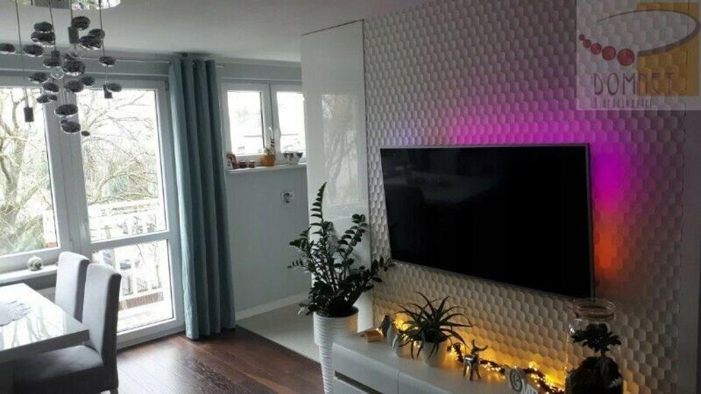 Mieszkanie, Piastów, Pruszkowski (pow.), 45 m²