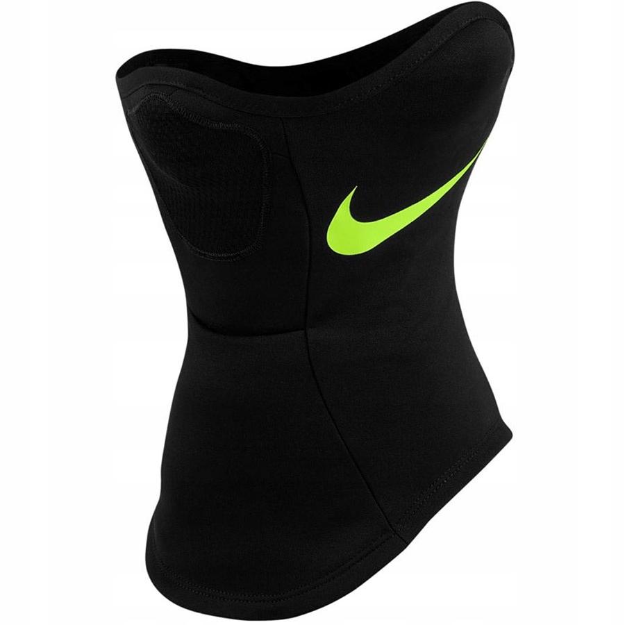 Komin Nike Strike BQ5832-014 roz. XXS/XS