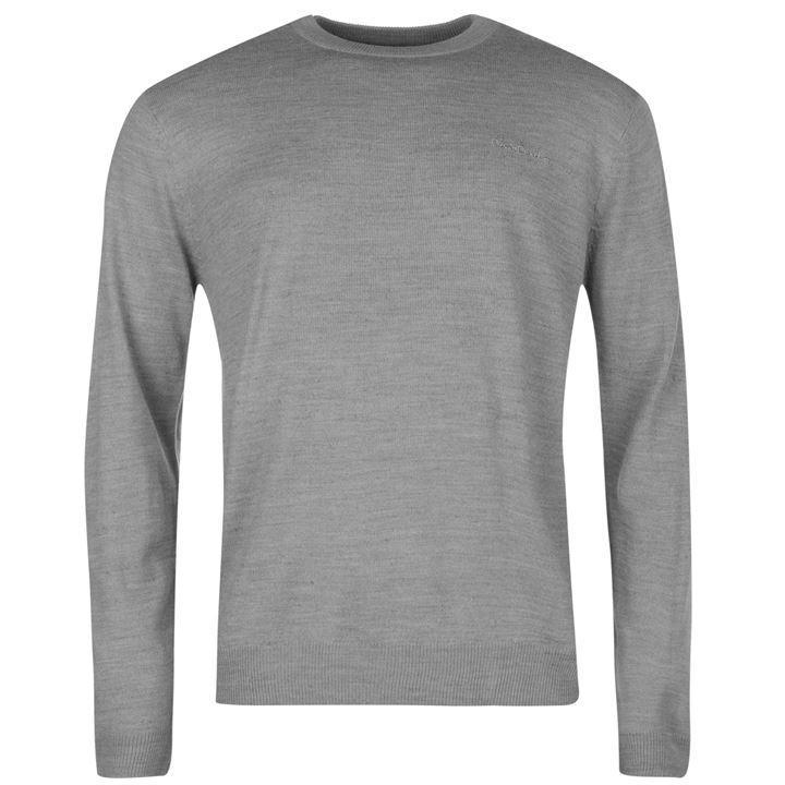 Swetry PIERRE CARDIN sale-70%
