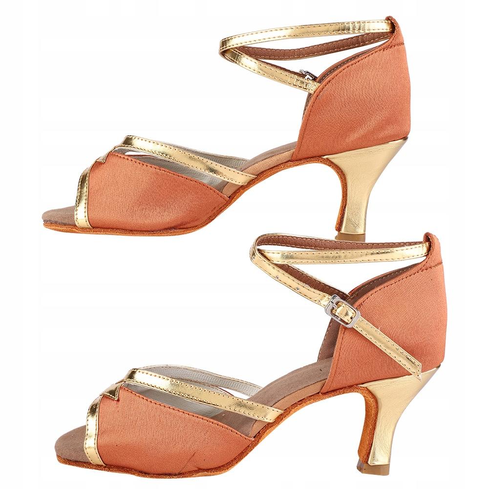 8cm buty do tańca buty do tańca buty do chacha