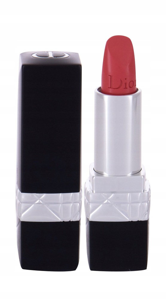 Dior Rouge Couture Pomadka 746 Favorite