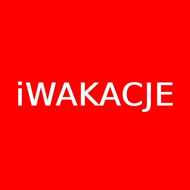 domena iWAKACJE.pl (BCM)