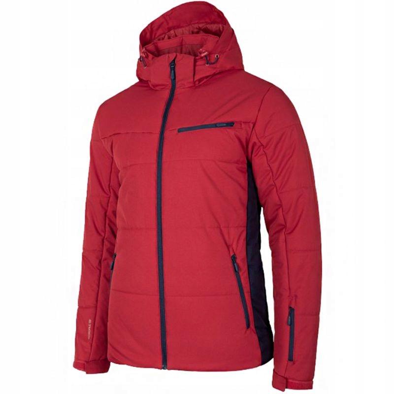 Kurtka narciarska Outhorn M HOZ19 KUMN604 61S 2XL