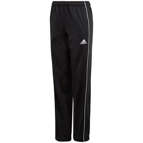 ADIDAS DRES JR Bluza Spodnie Core 18 Junior 164