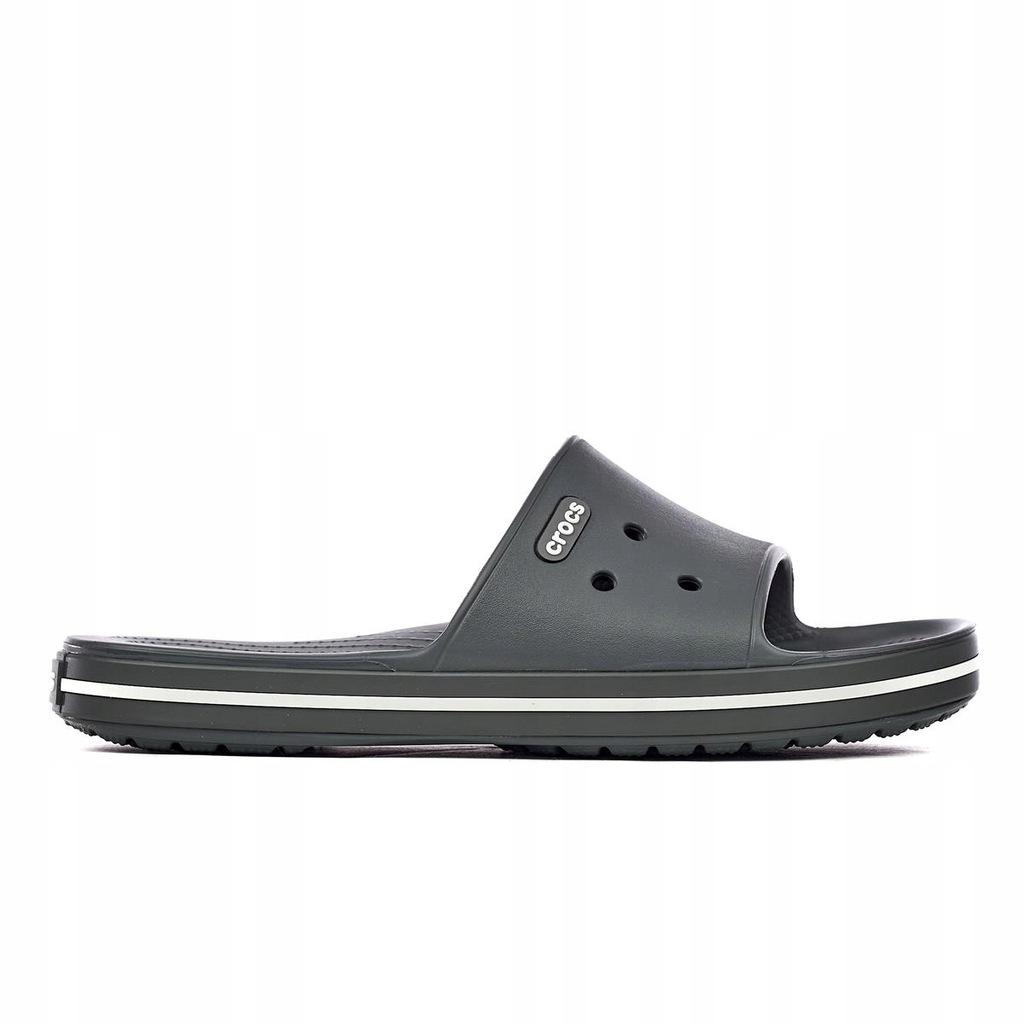 Crocs Crocband III Slide 205733-07I 41-42
