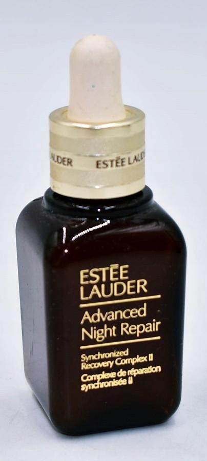 4751-28 ESTEE LAUDER ADVANCED NIGHT REPAIR a#g30ML