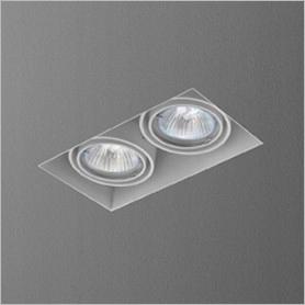 Lampa AQForm SQUARES połysk 37012-0000-U8-PH-22