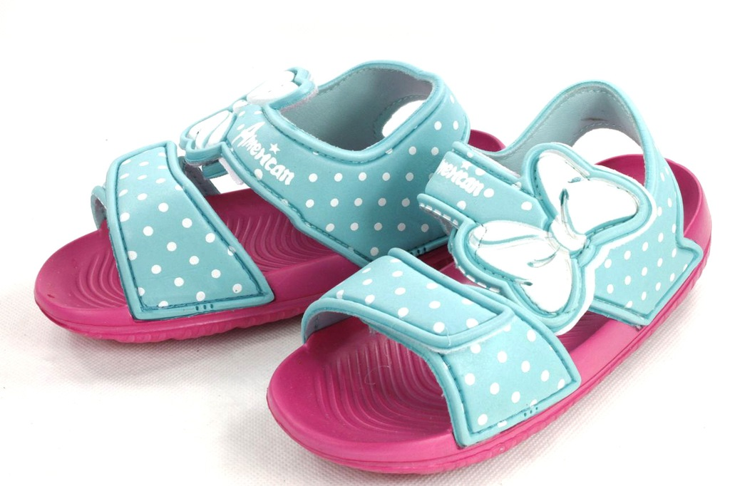 Sandały Nike Sunray Protect r. 27 HIT WAKACJE LATO Zdjęcie