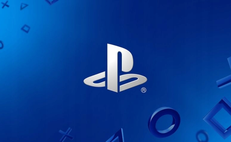 FanPage Grupa Facebook o PlayStation Jedyna okazja