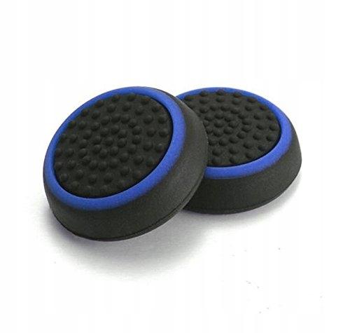 Nakładki gumki silikonowe na pada PS4 XBOX One