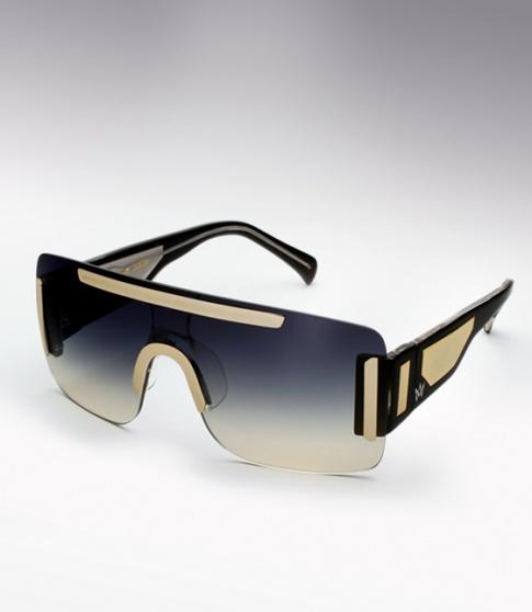 AM EYEWEAR okulary przeciwsłoneczne Elizalde 7373234099