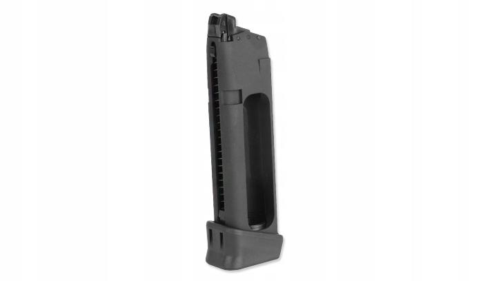 Umarex - Magazynek Glock 17 - CO2 - 2.6415.1