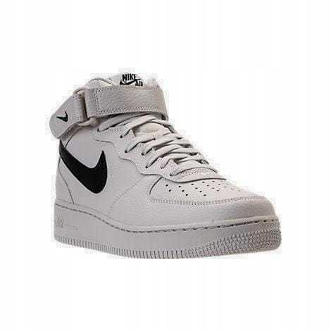 Nike Air Force 1 Mid 07 315123 043 Rozmiar 40