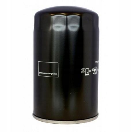 Filtr oleju hydraulicznego, 1930986, 47124379