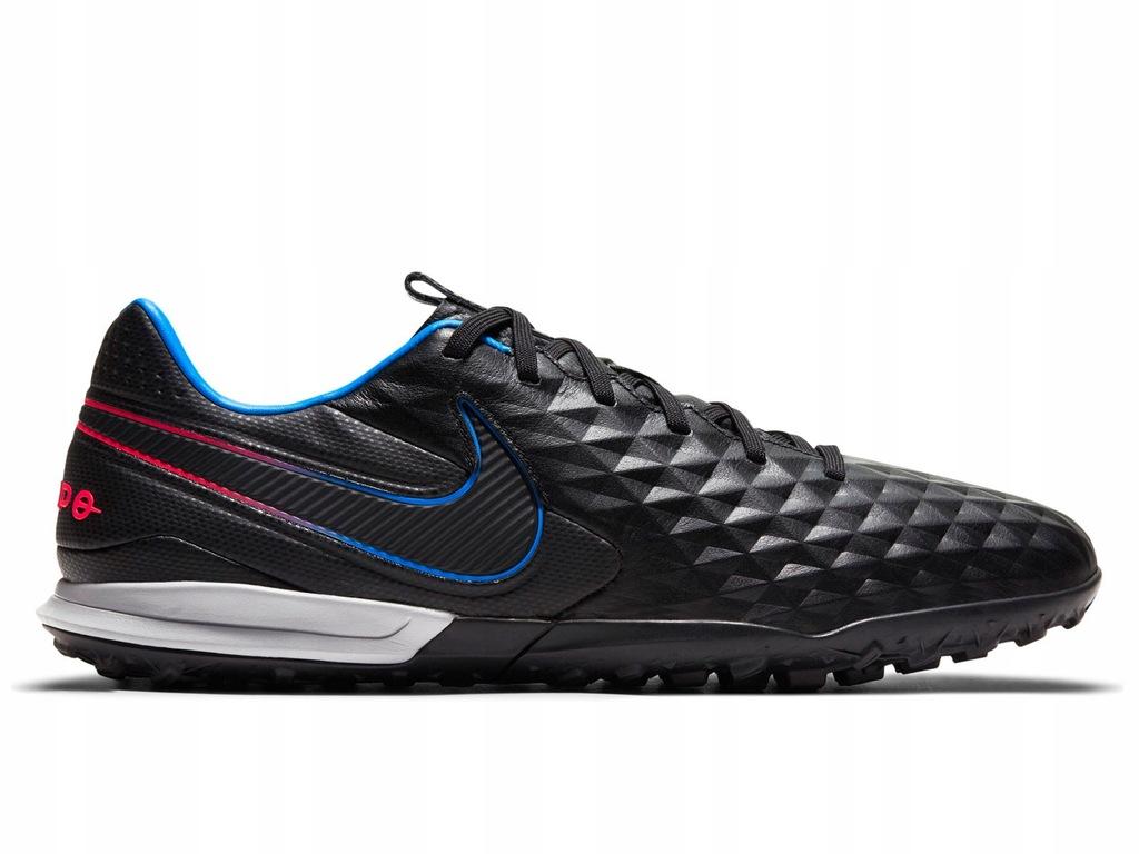 Nike React Legend 8 Pro TF 090 : Rozmiar - 45