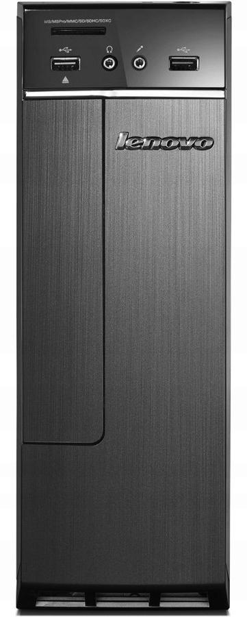 LENOVO 300S-11IBR INTEL J3710 8GB 2TB HDD WIN10