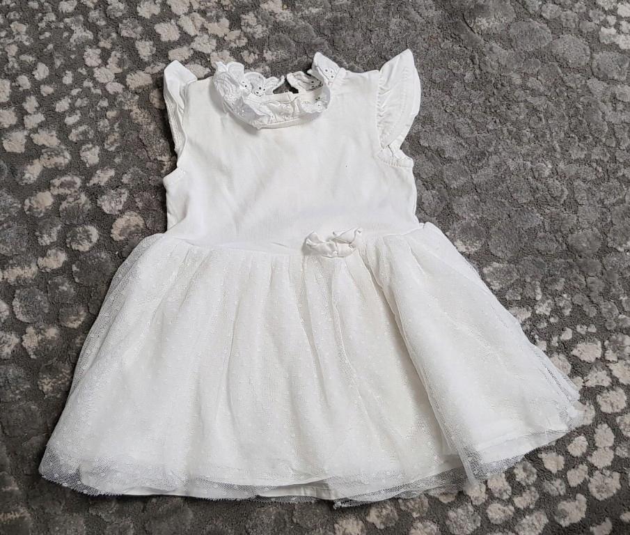 sukienka next rozm 62