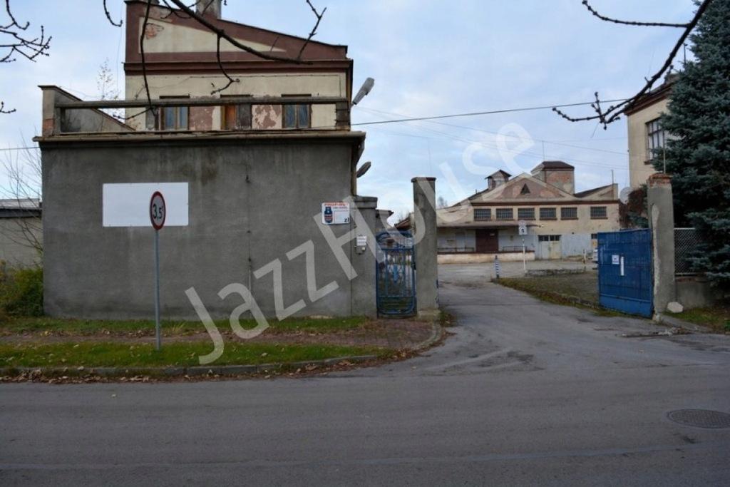 Działka, Skarżysko-Kamienna, 11319 m²