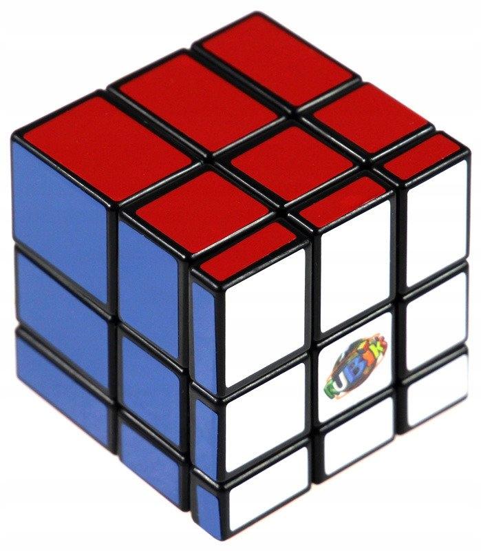 Ukladanka Rubik S Mirror Cube Kolorowy Lamiglowka 9217266185 Oficjalne Archiwum Allegro