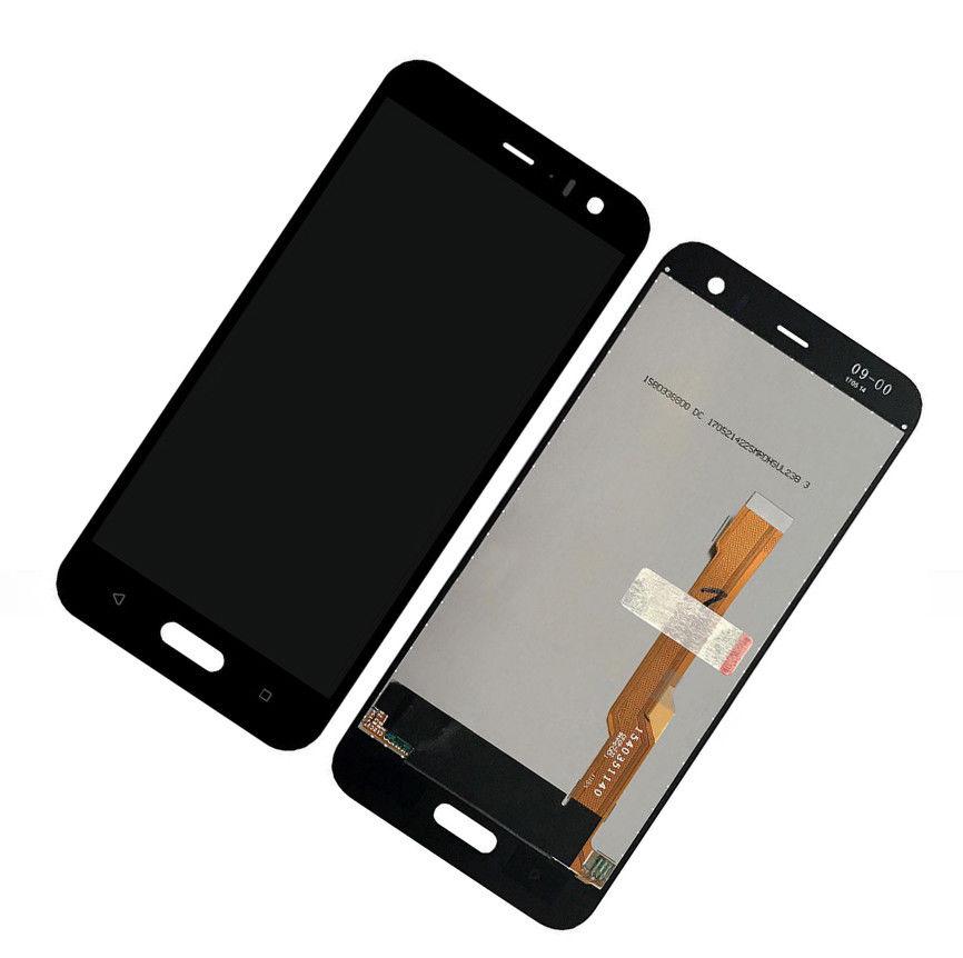 WYŚWIETLACZ LCD DOTYK SZYBA DIGITIZER HTC U11 LIFE