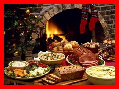 Tradycyjne potrawy świąteczne 50 przep. EBOOK PDF