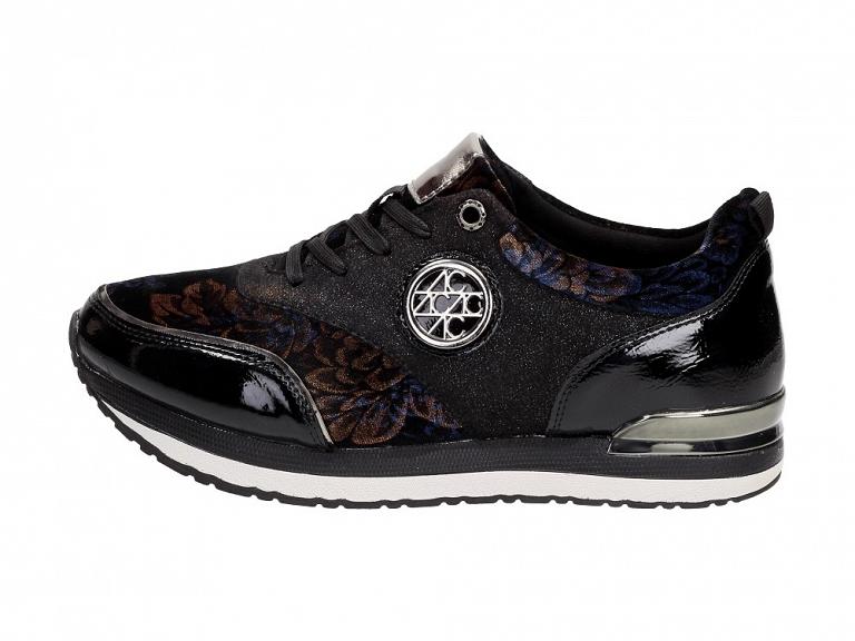 Sportowe buty damskie, sneakersy ACLYS A218 r38