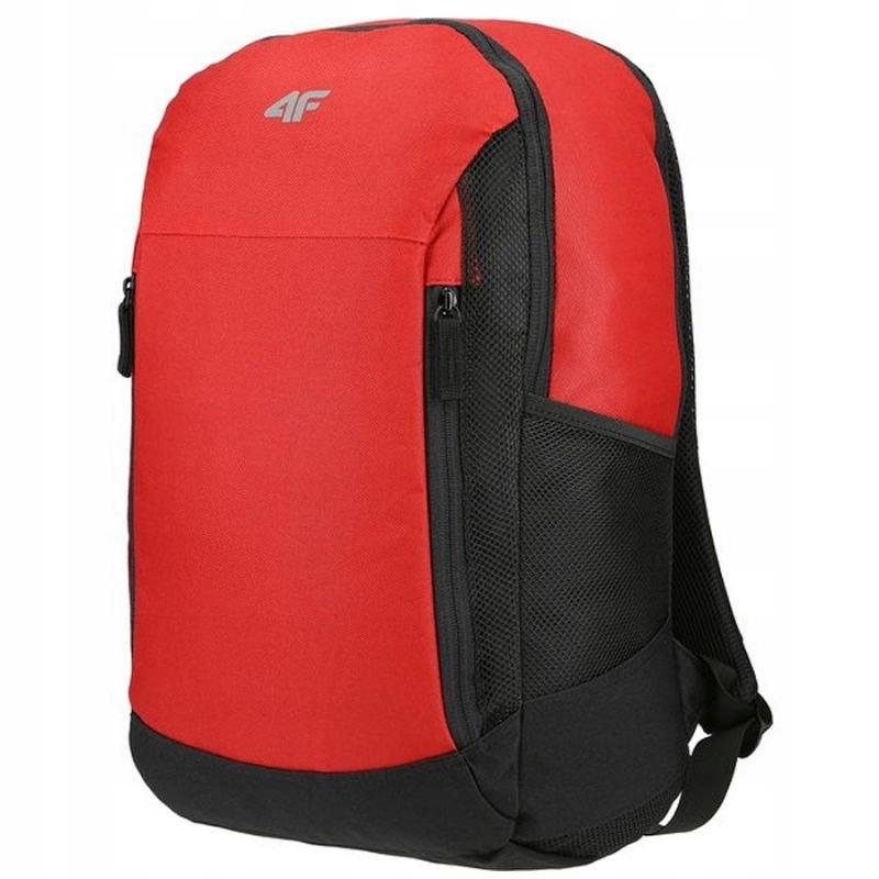 4f Plecak 4F H4Z20-PCU005 62S
