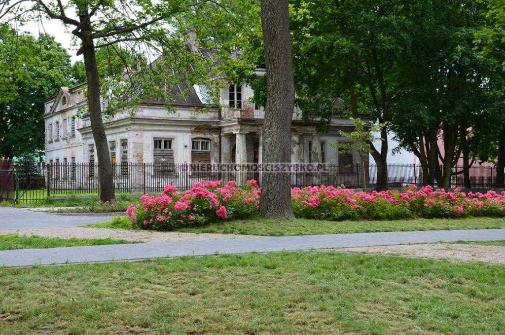 Dom Chodakowek Sochaczew Gm 596 M 9472173843 Oficjalne Archiwum Allegro