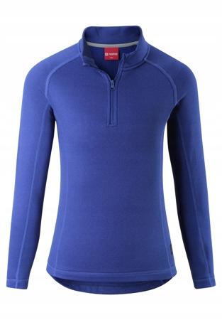 Elastyczna bluza oddychająca REIMA Ainis r.116